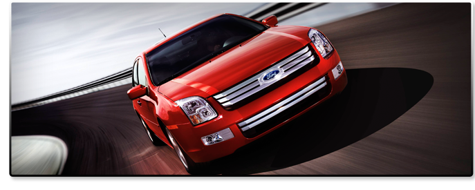 Quality Cars Used Cars Grants Pass Or Dealer