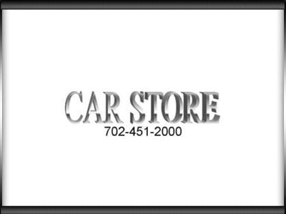 Toyota Previa Water Pump Location as well Paint Code Location On Escalade moreover Toyota Replacement Doors as well Toyota Celica Turbo 4wd furthermore 2000 Acura Tl Sensor Location. on 2001 toyota camry custom