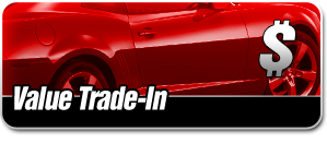 jareks auto sales used cars lowell ma dealer. Black Bedroom Furniture Sets. Home Design Ideas
