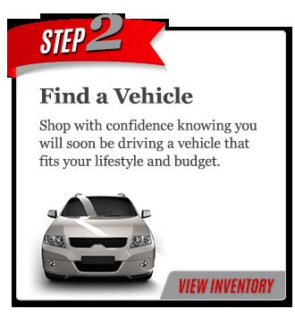 Hudson Auto Trade - Used Cars - Jersey City NJ Dealer