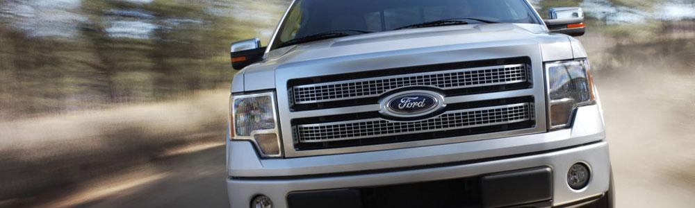 used cars for sale dealership near detroit mi legend motors ferndale vehicles near me. Black Bedroom Furniture Sets. Home Design Ideas