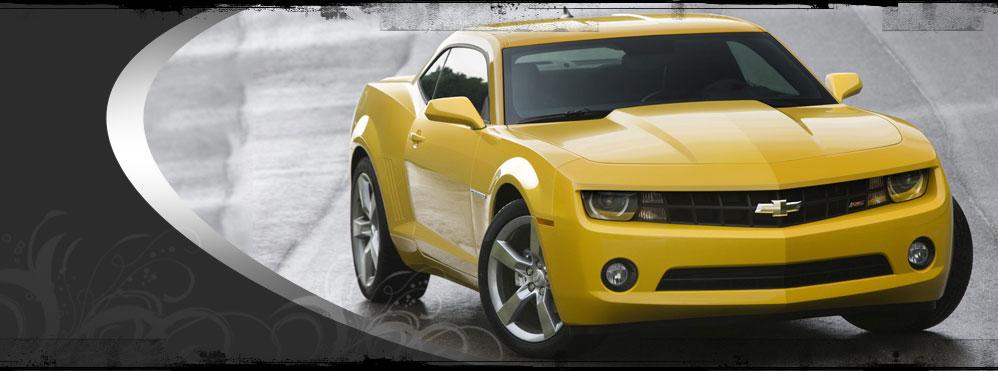 massey super mart auto sales used cars meridian ms dealer. Black Bedroom Furniture Sets. Home Design Ideas