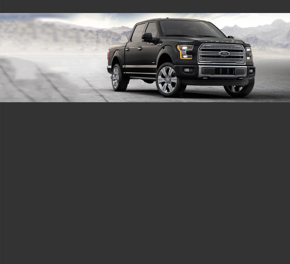 Chrysler Used Cars Pickup Trucks For Sale Zeeland Ageless Autos