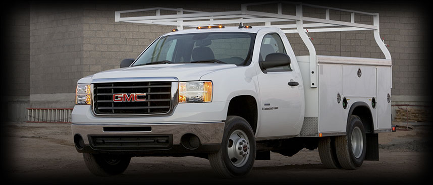 1999 dodge ram 1500 lease for Neuwirth motors service department