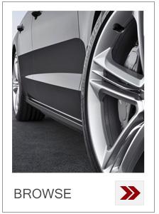 Used Car Dealerships Windsor >> Windsor Auto Sales - Used Cars - Loves Park IL Dealer