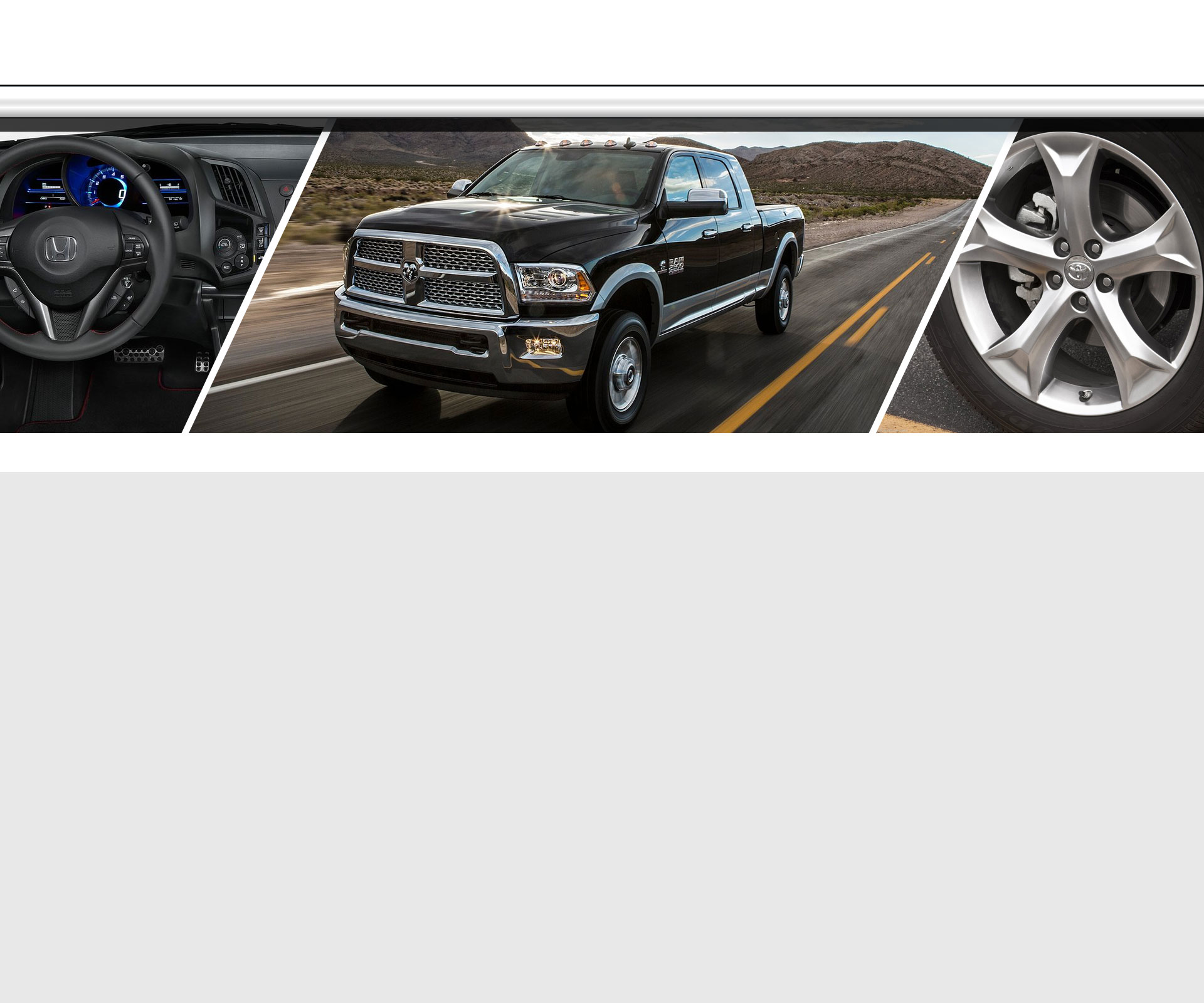 kingsport kar korner used cars kingsport tn dealer. Black Bedroom Furniture Sets. Home Design Ideas