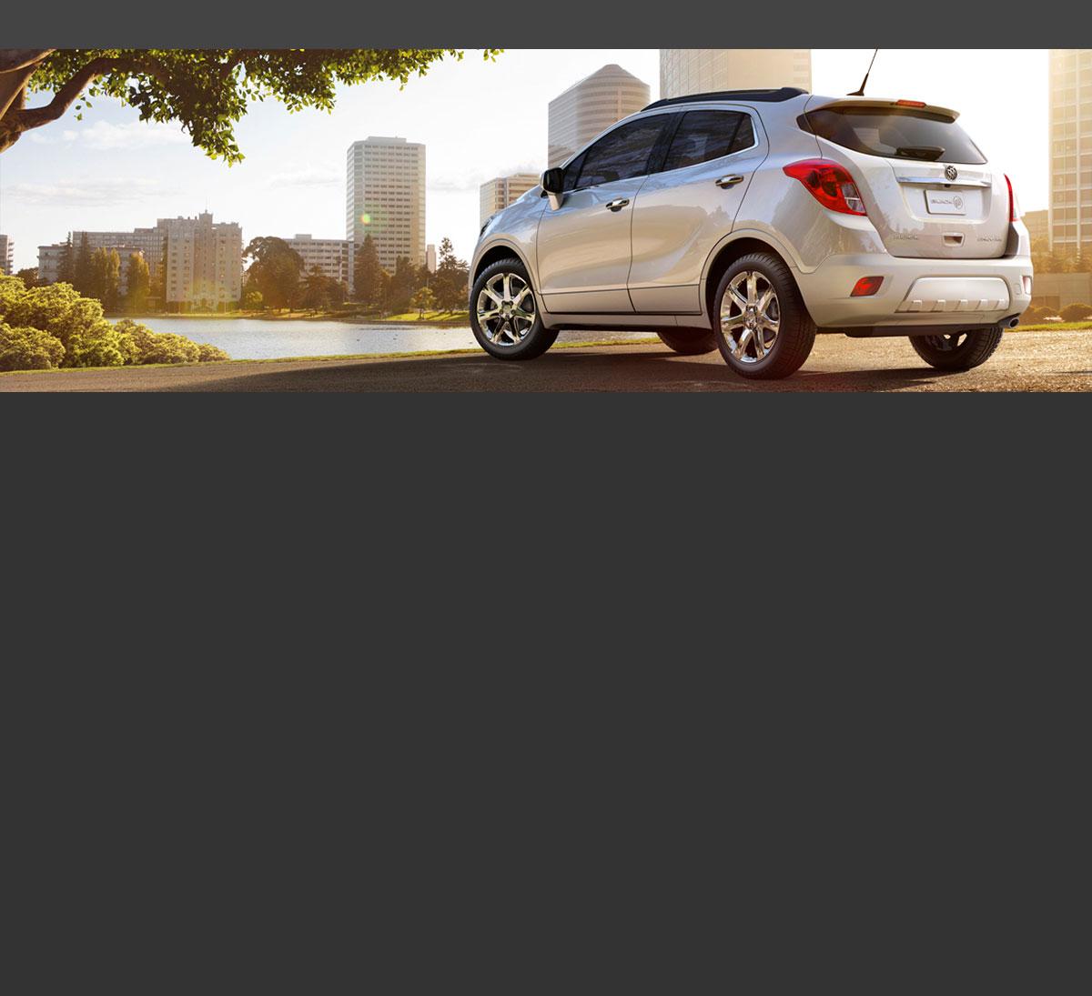 Chevrolet Dealerships In Va: Deals On Wheels Used Cars