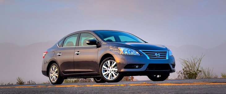 Mikes Import Auto Sales INC