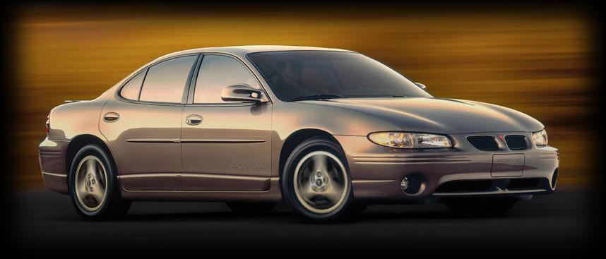Used Car Loans Nh