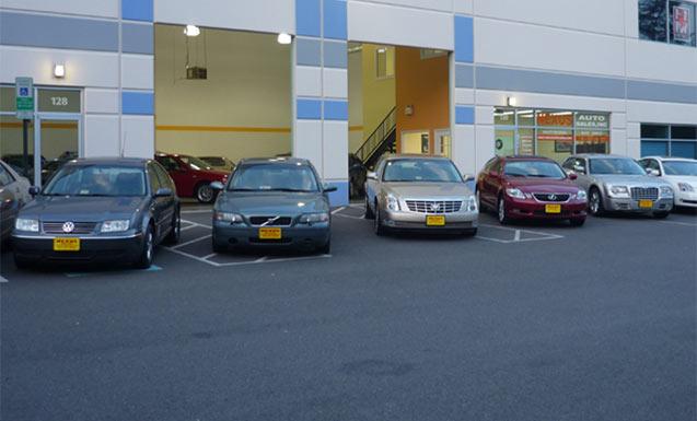 Nexus auto sales used cars chantilly va dealer for Chantilly mercedes benz dealer