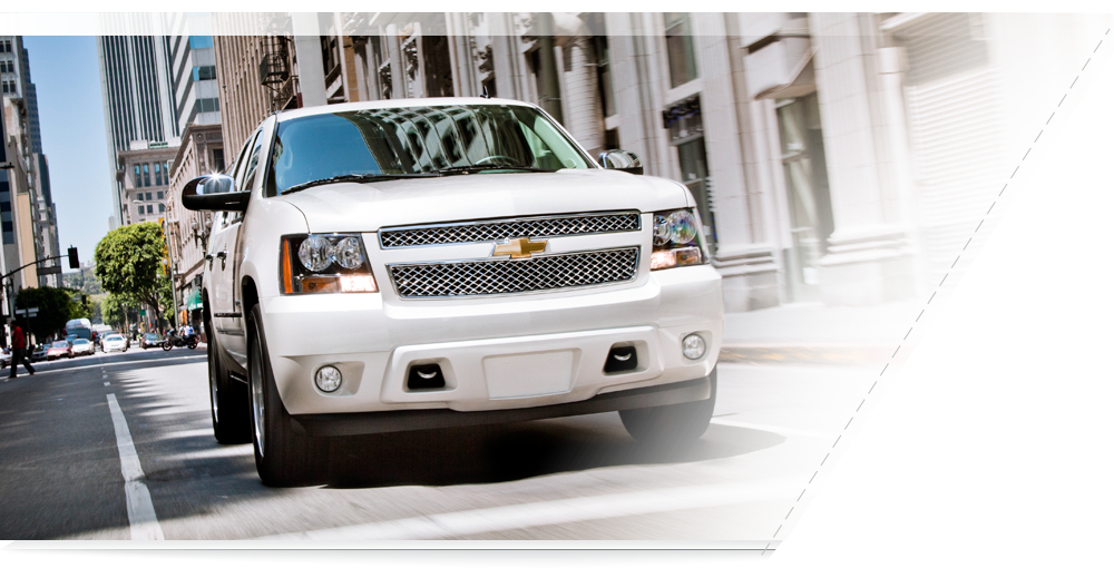 genesis auto sales used cars port charlotte fl dealer. Black Bedroom Furniture Sets. Home Design Ideas