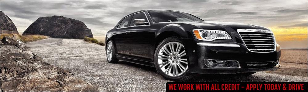 2017 Optima Dealer In San Antonio Tx >> AFFORDABLE AUTO SALES - Used Cars - San Antonio TX Dealer