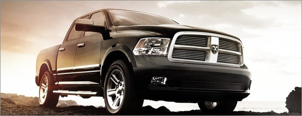 Lease To Own Affordable Cars In Benton Arkansas