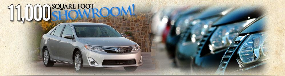 Amigo auto sales used cars kingsville tx dealer for Amigo motors el paso tx