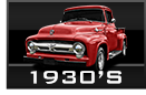 Anb Classic Cars Classic Cars For Sale Malone Ny Dealer