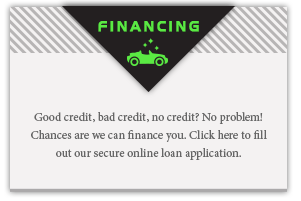 Cache Road Credit Auto Inc Used Cars Lawton Ok Dealer
