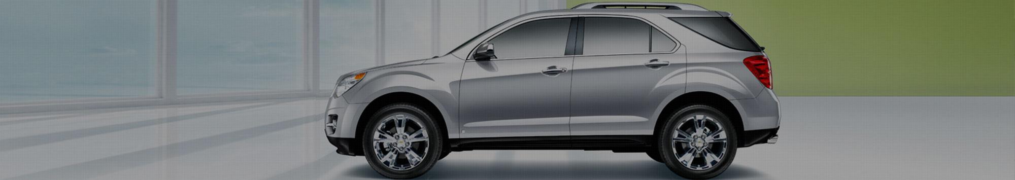 Cameron Auto Sales Llc Used Cars Weslaco Tx Dealer