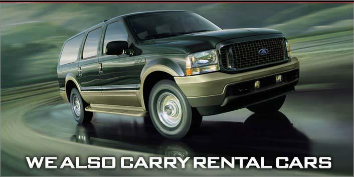 Used Cars Lawrenceville GA | Used Cars & Trucks GA ...