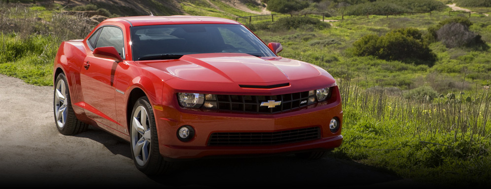 Tulare used car dealerships for Motor cars tulare ca