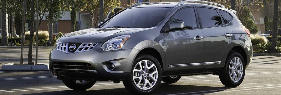 Western Avenue Nissan Used Cars Chicago Il Dealer