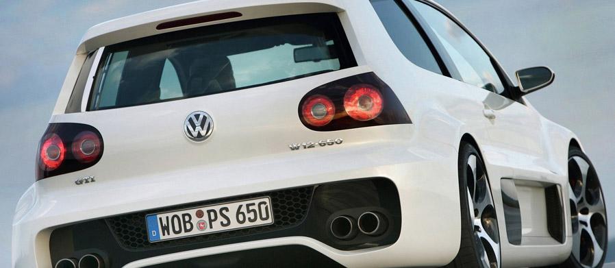 DIRECTBUY AUTOMOTIVE GROUP - Used Cars - SAN DIEGO CA Dealer