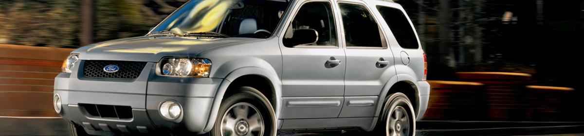 JACKSON FORD GROVES - Used Cars - Jackson MO Dealer