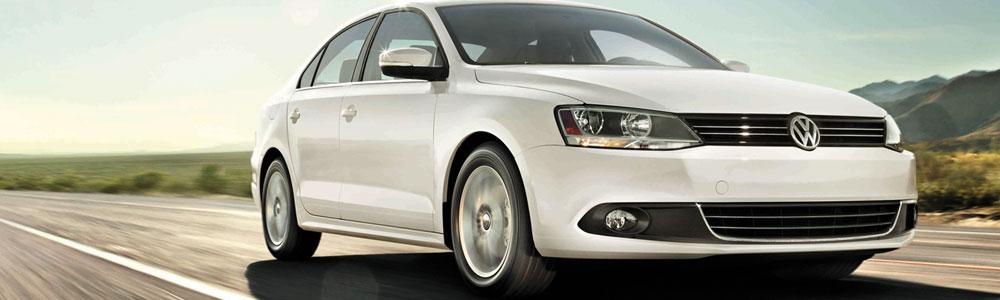 Fresh Start Auto Sales Used Cars Spokane Valley Wa Dealer
