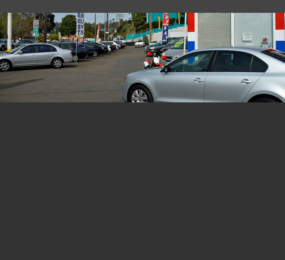 carfinder on acq sale volkswagen in or en ca copart lot title of cert black san auto view diego online auctions beetle left new salvage