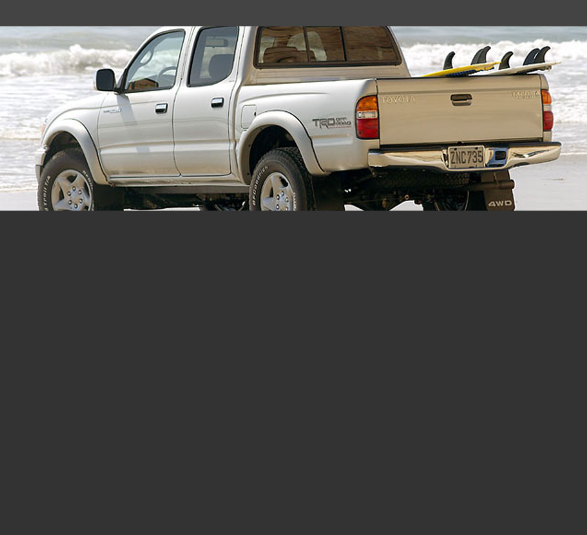 Lincoln Used Cars Financing For Sale San Diego Ivan S Trucks And Cars