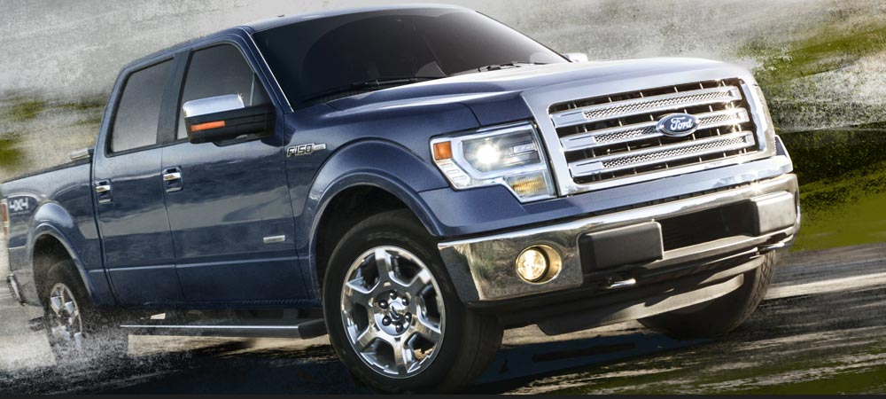 j l auto sales used cars troy mo dealer autos post. Black Bedroom Furniture Sets. Home Design Ideas