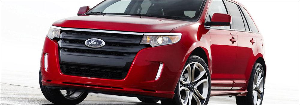 Kingston Car Dealerships >> Kingston Auto Sales Used Cars Wakefield Ri Dealer