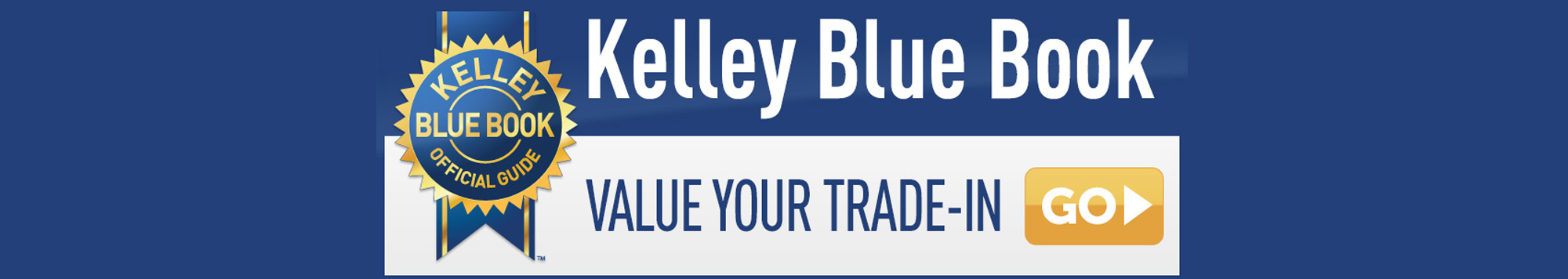 Contemporary Kelly Blue Book Value Of Used Cars Images - Classic ...