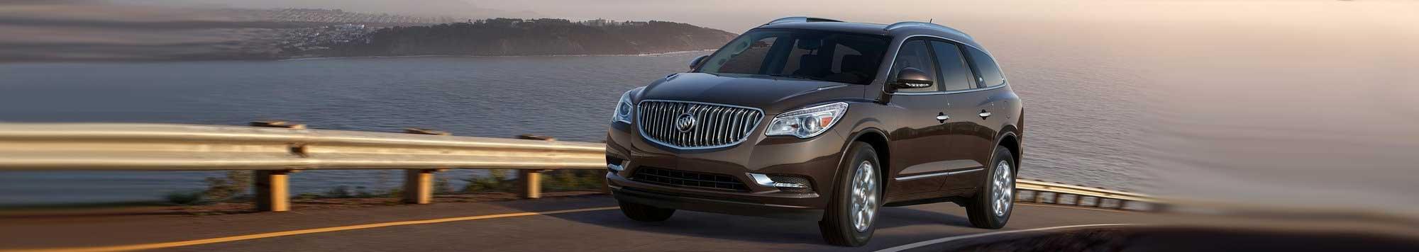 M & D AUTO SALES INC - Used Cars - Little Rock AR Dealer