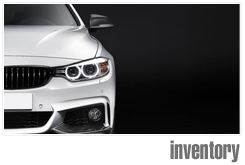 palmer welcome auto used cars new prague mn dealer. Black Bedroom Furniture Sets. Home Design Ideas