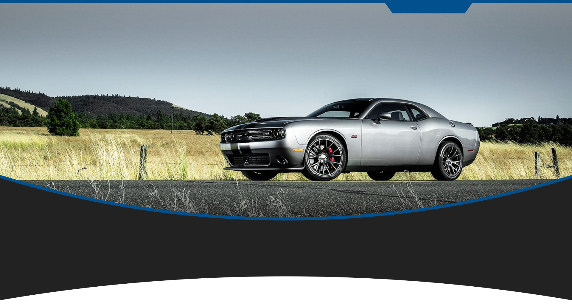 JZ Auto Sales Used Cars Summit IL Dealer
