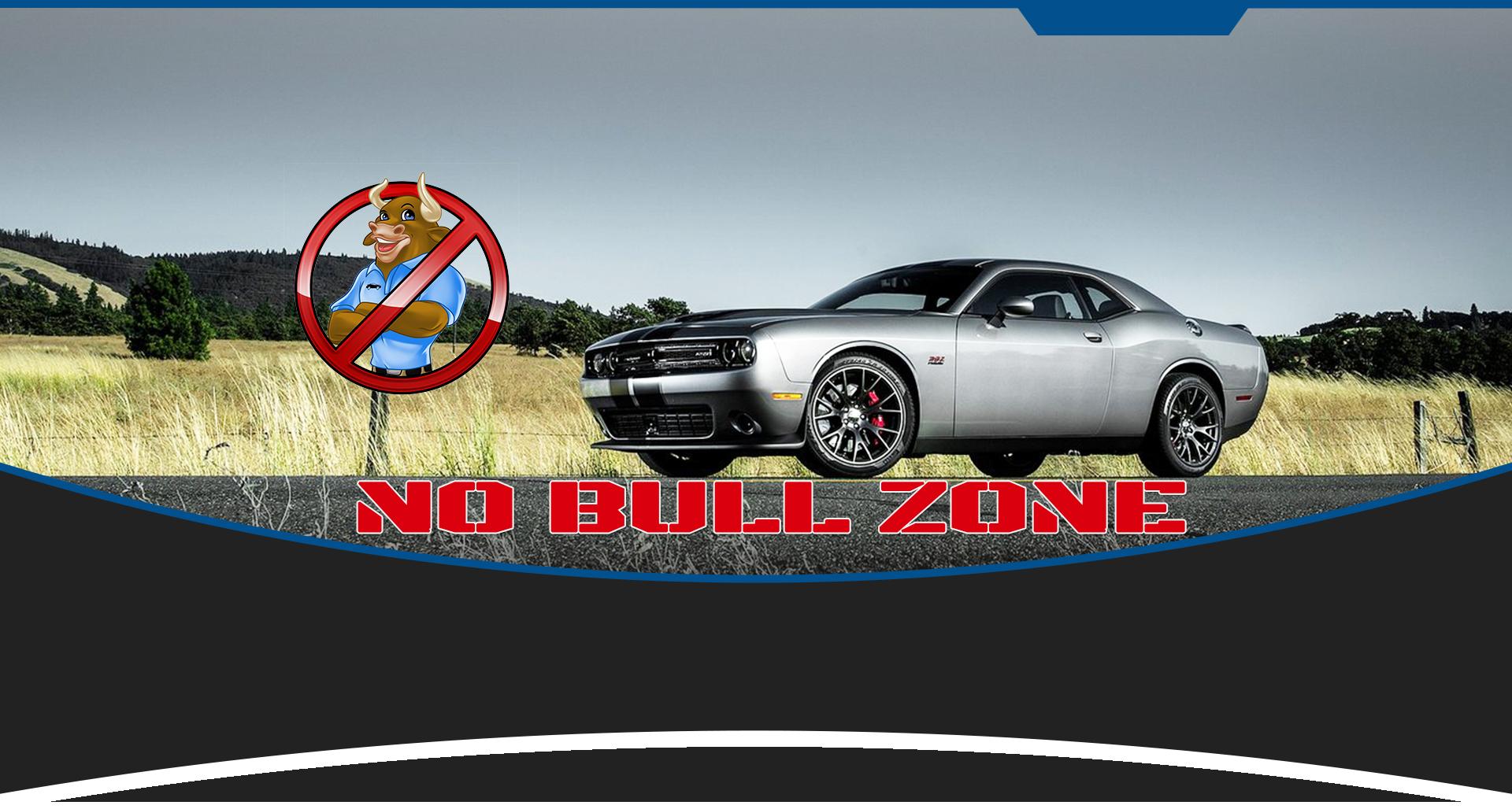 car guys lenoir nc  Car Guys - Used Cars - Lenoir NC Dealer