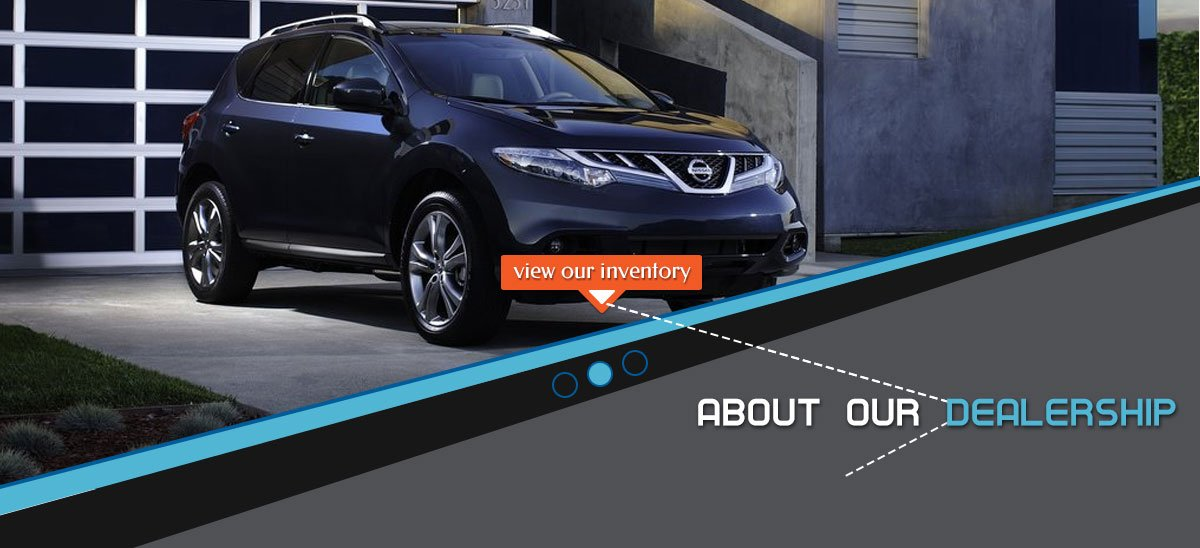 NESS AUTO SALES - Used Cars - West Fargo ND Dealer