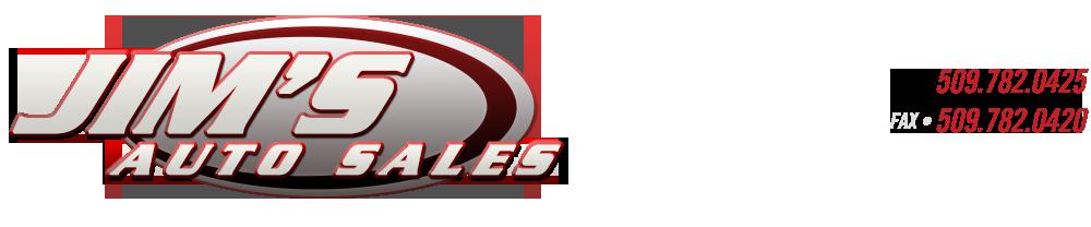 Jim's Auto Sales - Cashmere, WA