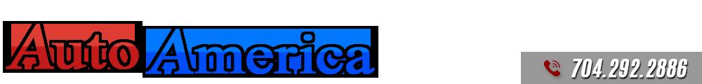 Auto America - Monroe, NC