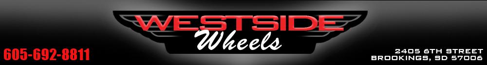 Westside Wheels - Brookings, SD