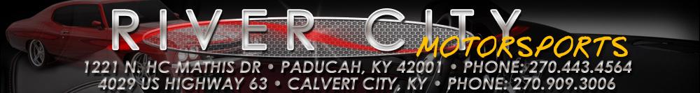 River City Motorsports - Paducah, KY