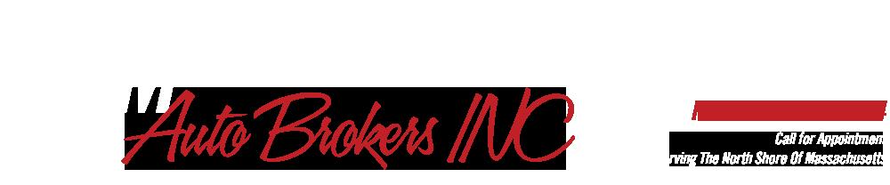 MJM Auto Brokers INC - Gloucester, MA