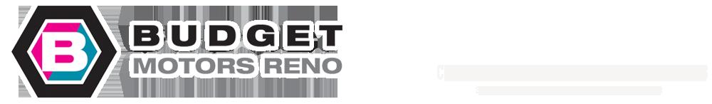 Budget Motors - Reno, NV