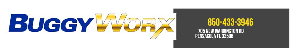 BuggyWorx - Pensacola, FL