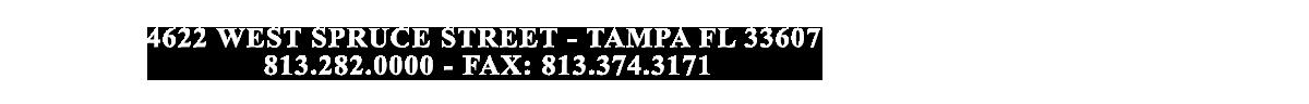 Mirabella Motors - Tampa, FL