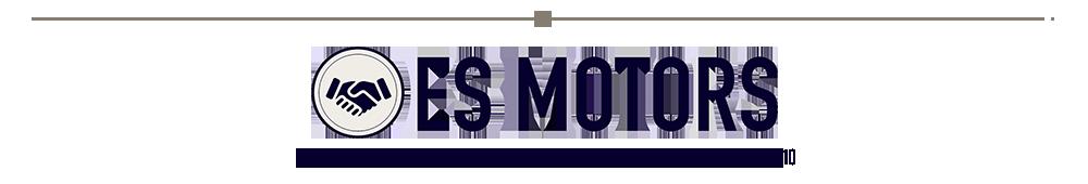 ES Motors - Dagsboro, DE