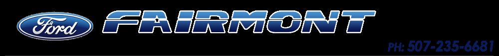 Fairmont Ford - Fairmont, MN