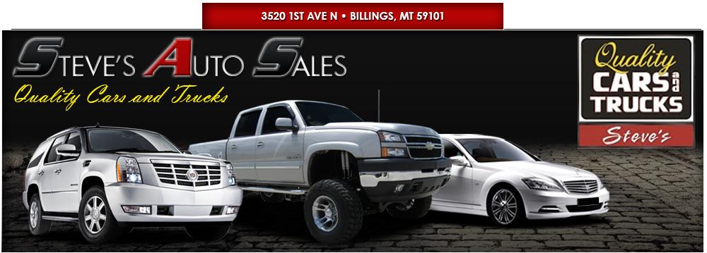 Car Dealerships In Billings Mt >> Used Vehicles Billings Mt Used Car Trucks Dealerships Cody Wy