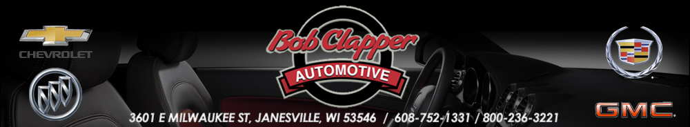 FAGAN AUTOMOTIVE - Janesville, WI