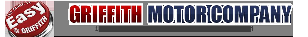 GRIFFITH MOTOR COMPANY - Neosho, MO